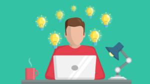 freelancer sinhala ppd sites usersdrive